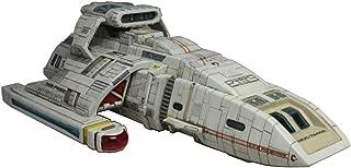 AMT 1 32 Star Trek DS9 Rio Grande Runabout 2T, AMT1084M