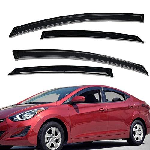 couleur: noir Pompe de moteur de lave-glace de pare-brise de voiture 98510-25100 98510-2C100 98510-2L100 98510-1F100 pour Hyundai Pour Kia pour GM Cor/ée