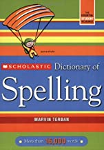 Best spelling dictionary book Reviews
