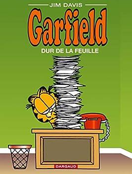 Garfield, Bd.30, Garfield wächst & gedeiht - Book #30 of the Garfield FR