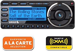 Best sirius 5 for 20 Reviews