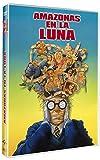 Amazonas en La Luna [DVD]