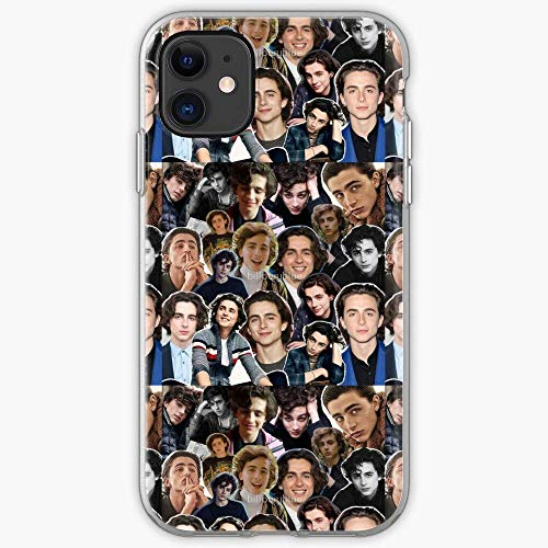 PHONE CASE IS UNIQUE AND AWSOME LOOKING 100% CUSTOM DESIGNED CASE FOR ALL IPHONE! APPLICABLE MODELS: iPhone 12 , iPhone 12 Pro , iPhone 12 Pro Max, iPhone 11 , iPhone 11 Pro , iPhone 11 Pro Max, iPhone X / XS, iPhone XR, iPhone XS MAX, iPhone 7/8, iP...