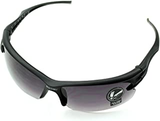 GaoCold HD UV400 Fishing Driving Cycling Running Dustproof Anti-Explosion Sunglasses Eyewear Glasses Outdoor Sports