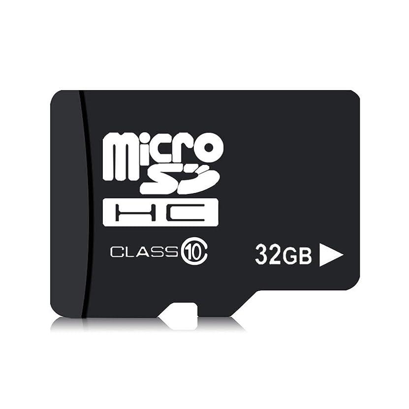 公平なピアニストジャケットAnkidz 32G MicroSDカード 10枚 高速メモリ TFカード アダプター付き 携帯電話 MicroSDカード