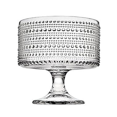 Godinger Lumina Trifle Bowl