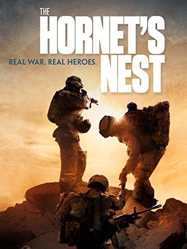 The Hornet's Nest [OV/OmU]