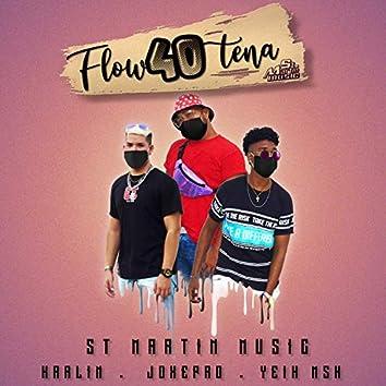 Flow40Tena