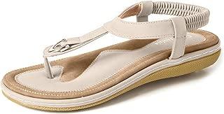 arch support sandals ladies