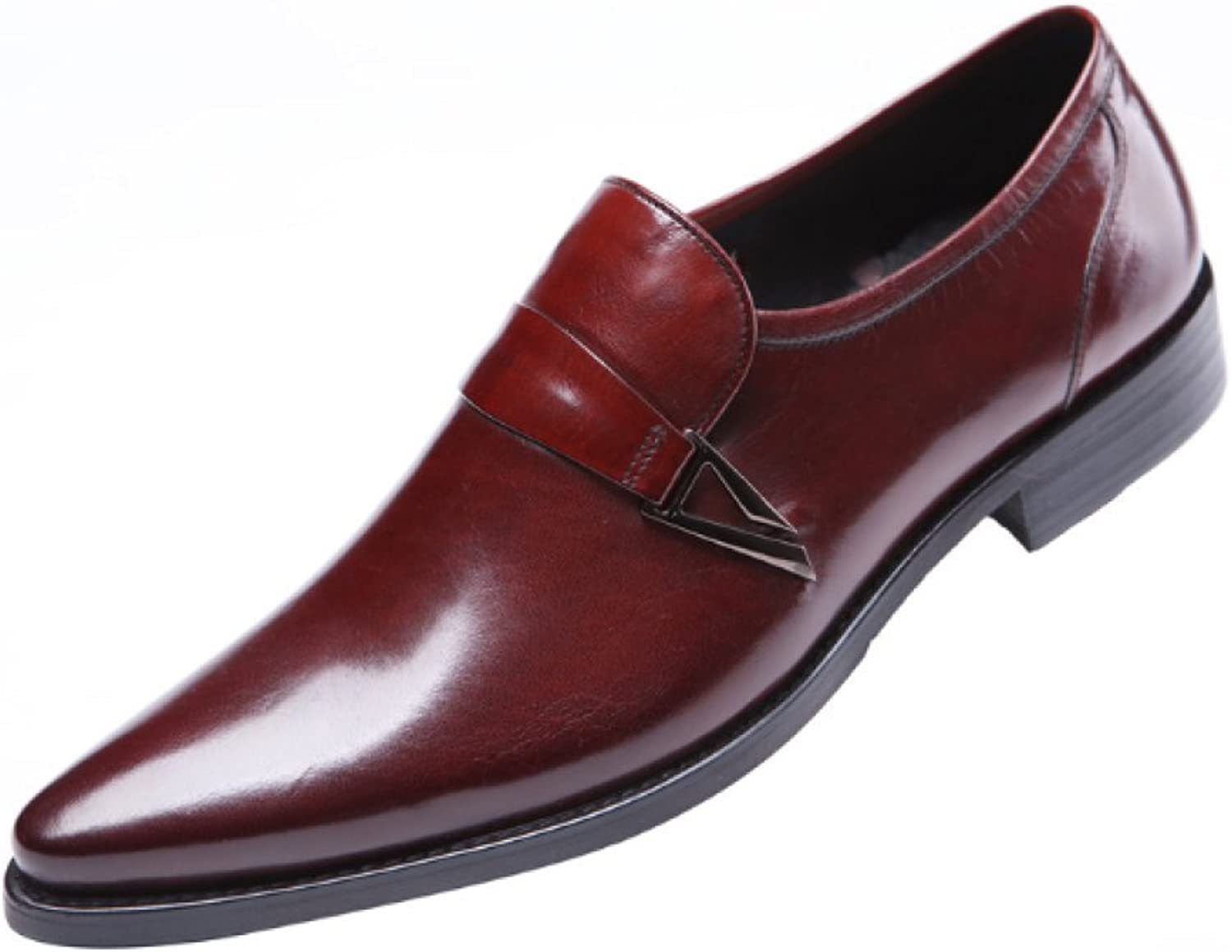 NTUMT Pointed, Stepping, Comfortable, Stylish, Breathable, Deodorizing, Wear Resistant
