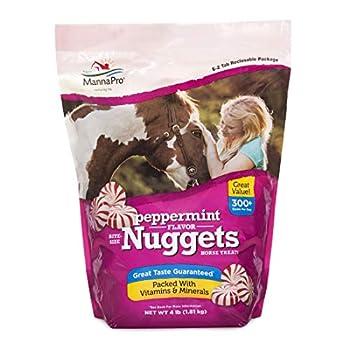 Best horse treats Reviews