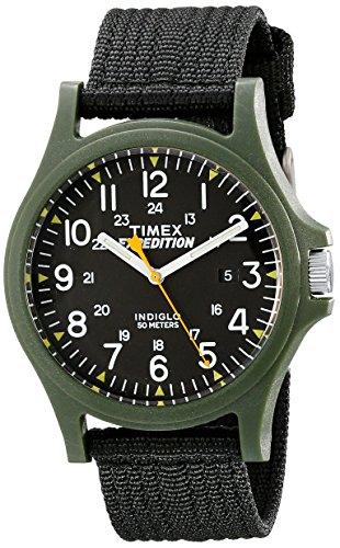 reloj juvenil Timex Expedition
