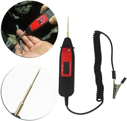 Testeur de courant /électrique /électricit/é 200V-250V 220V 13cm C1130 AERZETIX