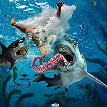 Swim Tapes Vol. 3