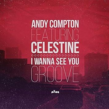 I Wanna See You Groove