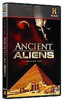 Ancient Aliens: Complete Season 1 [DVD] [Import]