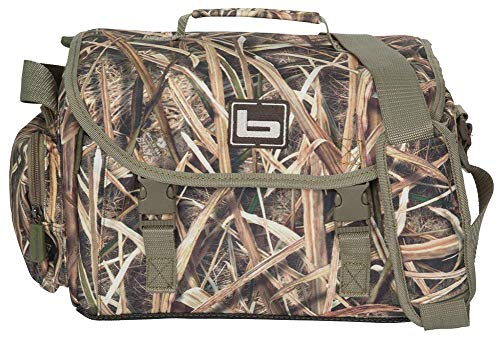 Banded Air II Blind Bag-Bottomland