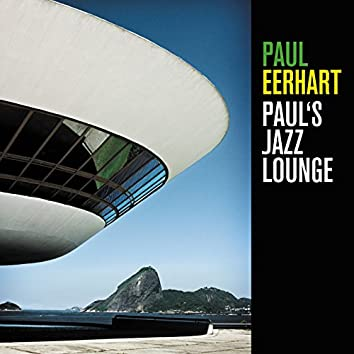 Paul's Jazz Lounge
