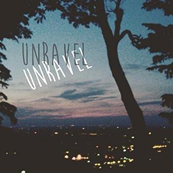 Unravel (feat. Demxntia)