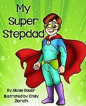 My Super Stepdad