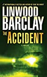 The Accident: A Thriller