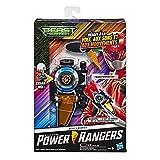 Morpher X Power Rangers Beast Morphers - Juguete electrónico Power Rangers