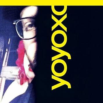 Yoyo Xo