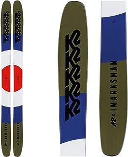 k2 twin tip womens skis