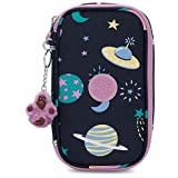 KIPLING Pouches/Cases 50 PENS Galaxy Fun