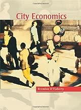 Best economics of cities Reviews