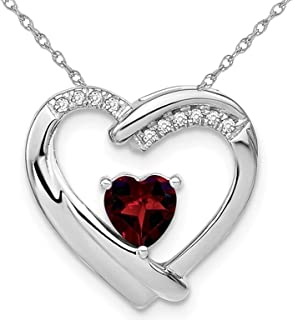 17.75 NOVICA .925 Sterling Silver Flower Necklace Infinite Harmony