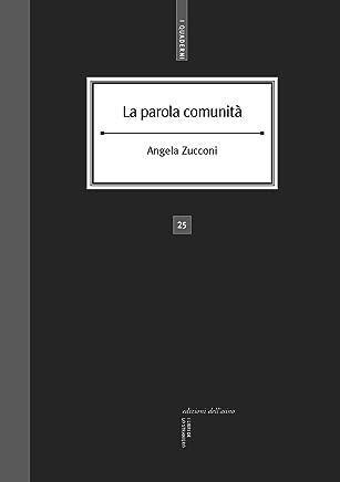 I diari della patata (Italian Edition)