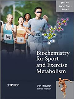 Best sport nutrition and exercise metabolism Reviews
