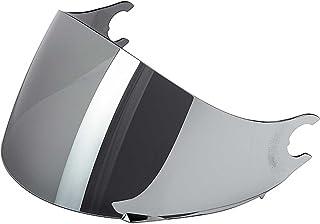 Amazonfr Shark S800 Casque