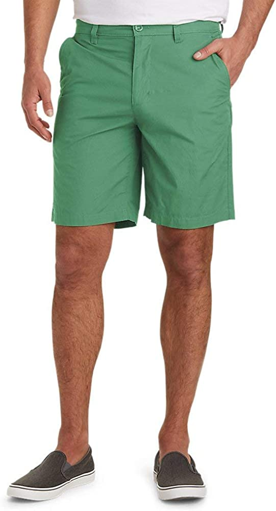 Eddie Bauer Men's Free shipping on posting San Jose Mall reviews Camano - Shorts Solid