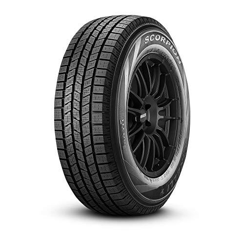 Pirelli Scorpion Ice+Snow runflat - 315/35/R20 110V - C/C/71 - Pneu Hiver (4x4)