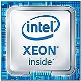 Intel CM8066002032201S Xeon E5-2620 V4 Prozessor-Tray