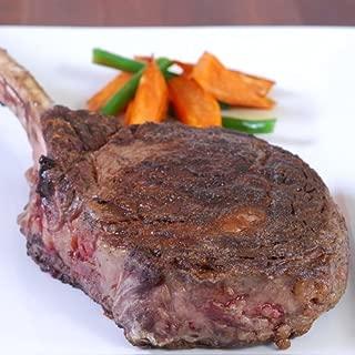 Best tomahawk steak weight Reviews