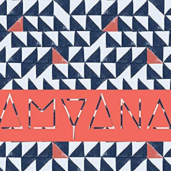 Amyana