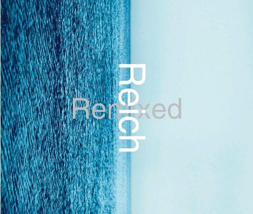 Music for 18 Musicians (Coldcut Remix)