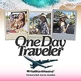 One day traveler / はるかりまあこ