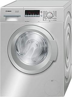 Bosch 7Kg Serie 4 Automatic Washing Machine - WAK2020SGC, 1 Year Warranty