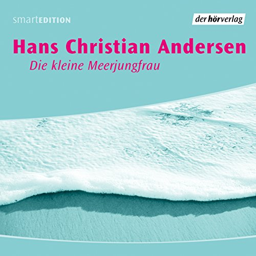 Die kleine Meerjungfrau                   Autor:                                                                                                                                 Hans Christian Andersen                               Sprecher:                                                                                                                                 Susanne Schröder                      Spieldauer: 58 Min.     7 Bewertungen     Gesamt 4,7
