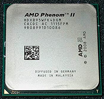 Best amd 8350 benchmarks Reviews