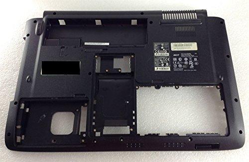 buono vari stili negozio più venduto Acer cover lower case le meilleur prix dans Amazon SaveMoney.es