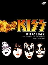Kissology 3