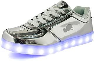 shuffle shoes uk