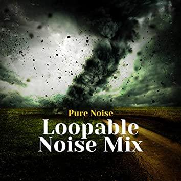 Loopable Noise Mix