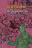Orgasmatón (Gigamesh Omnium nº 24)
