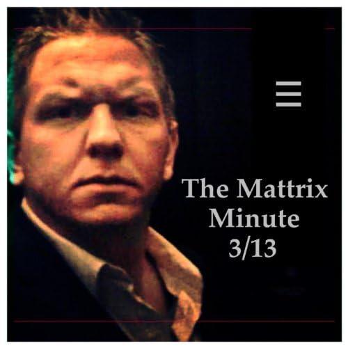 The Mattrix